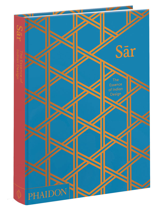 Sãr: The Essence of Indian Design