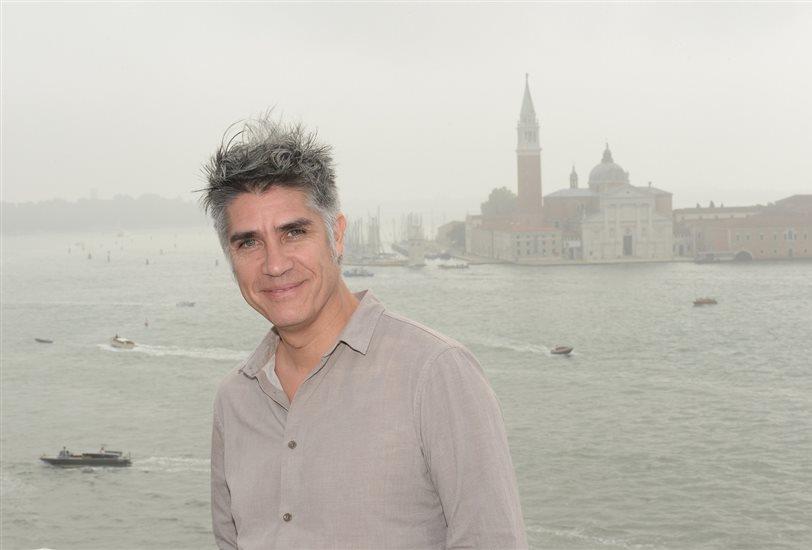 Alejandro aravena dirige la bienal de venecia de for Alejandro aravena arquitecto