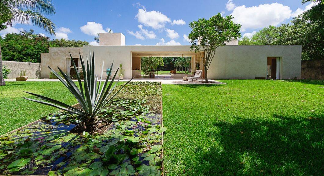 Casa-sisal-entrada_1060x575_f5f78849