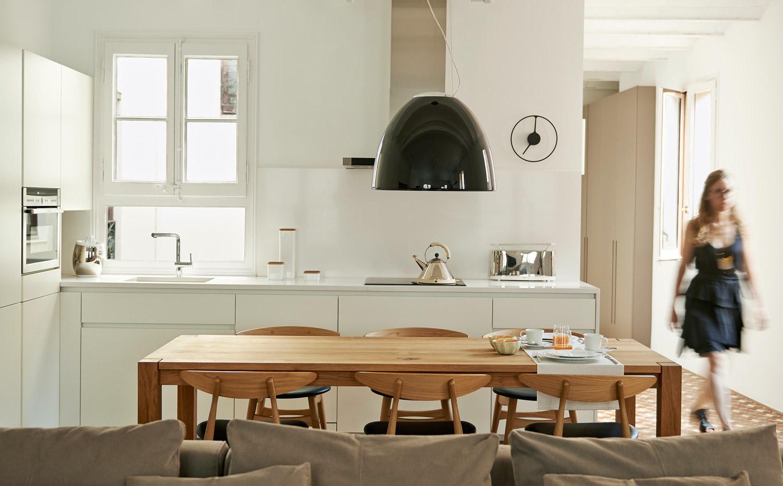 estudio-vilablanch-reforma-piso-gotico-3_78a682b8.jpg