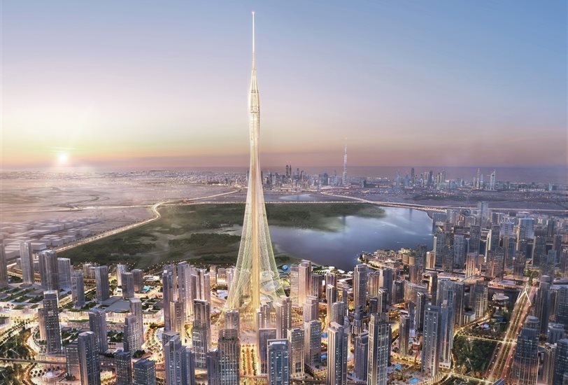 The-tower-se-completara-en-2020_812x550_c1759867