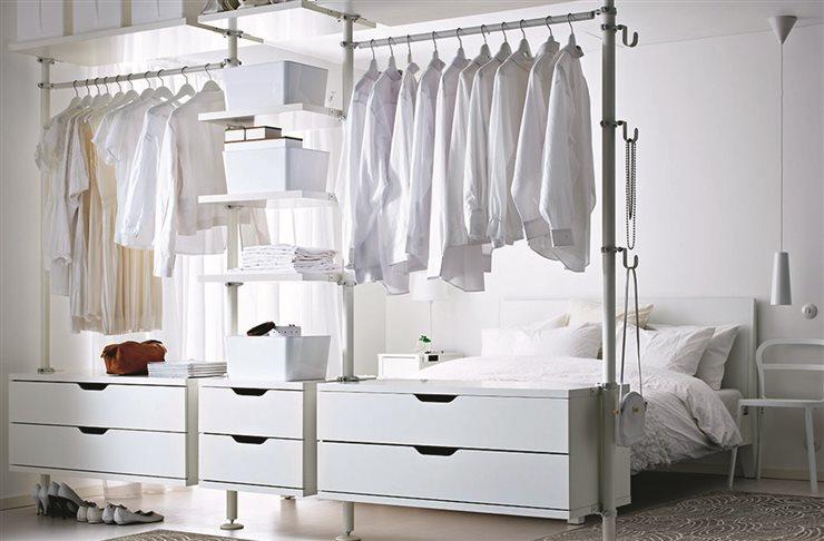 Las 6 claves del dormitorio perfecto