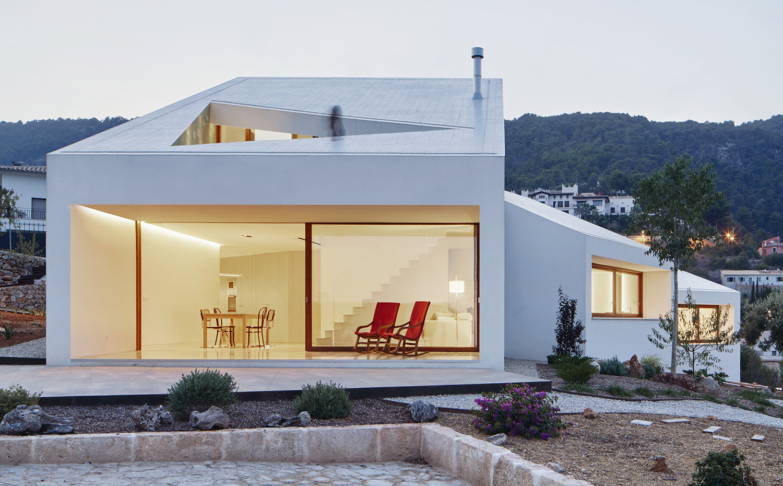 Arquitectos Palma De Mallorca. Beautiful With Arquitectos Palma De ...