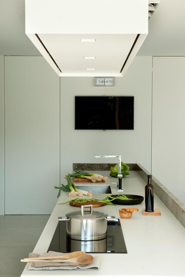 7 trucos decorativos para tu cocina en 2017 for Cocinar con 40 pesos