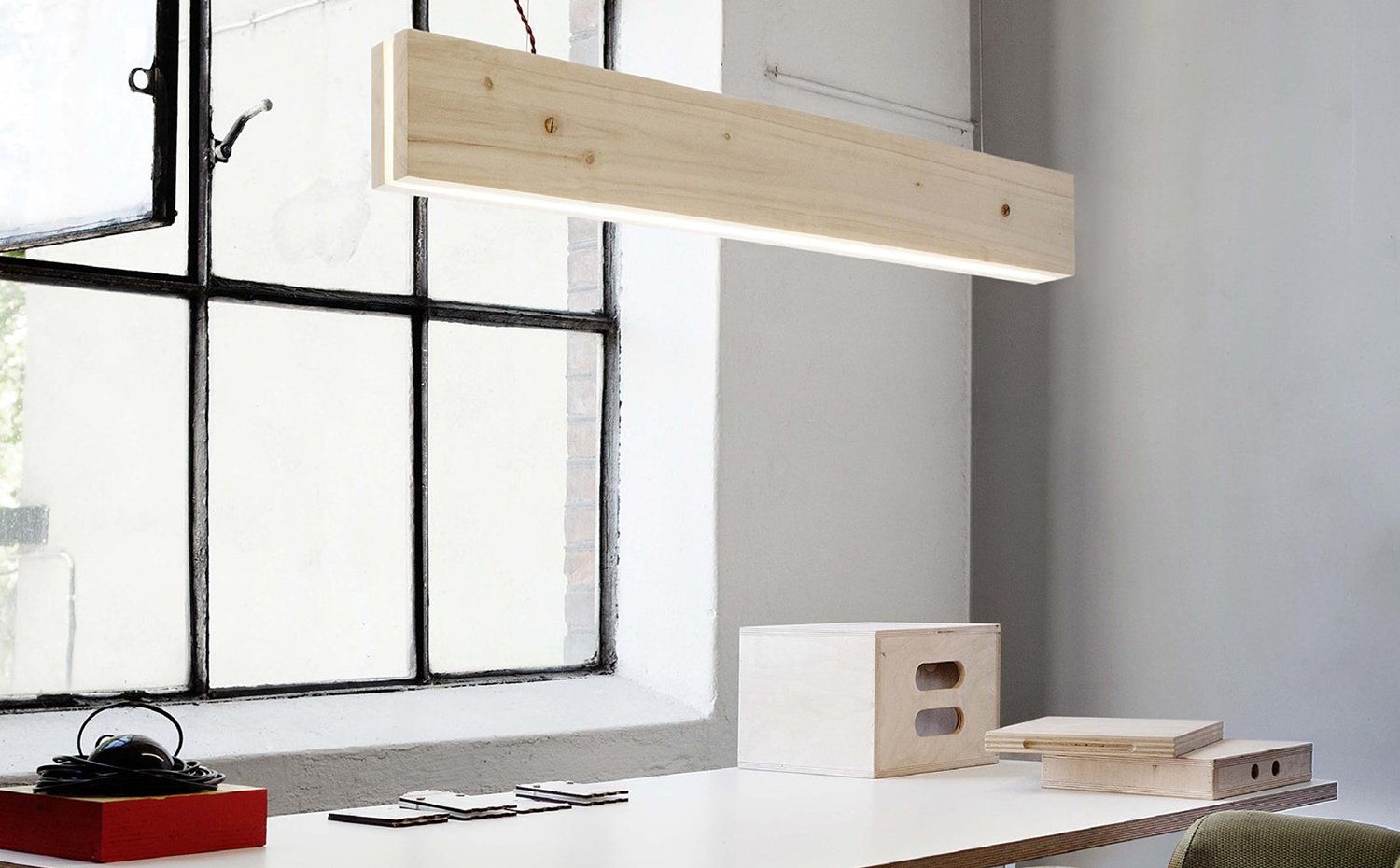 luces como el modelo plank de f o frberg u ml para northern lighting