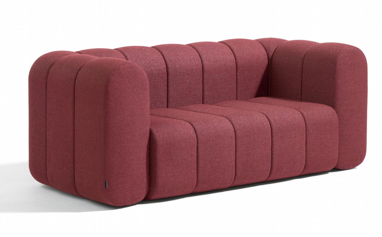 Asombroso Muebles De Bobs Sofá Fotos - Muebles Para Ideas de Diseño ...