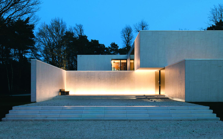 Aprende a iluminar tu casa - Casas de iluminacion ...