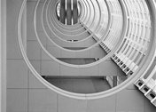 San Diego Convention Center, de Arthur Erickson