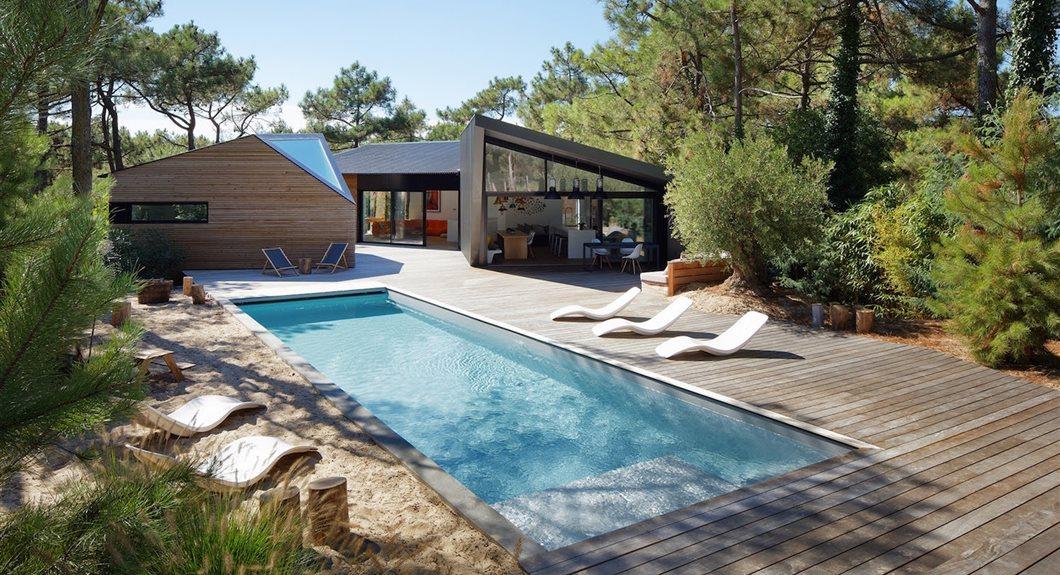 La otra costa francesa - Apartamentos en cullera para vacaciones ...