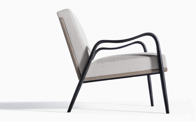 Las 10 Propuestas M S Interesantes Del London Design Festival # Muebles Holly Hunt