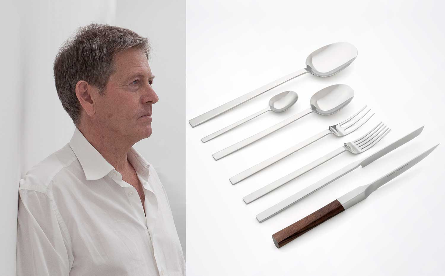 6. [05] John Pawson para When Objects Work