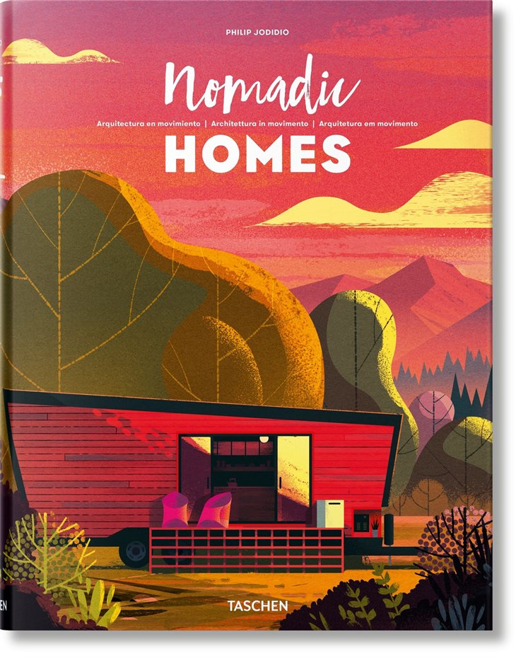 va-nomadic homes-cover 04671.
