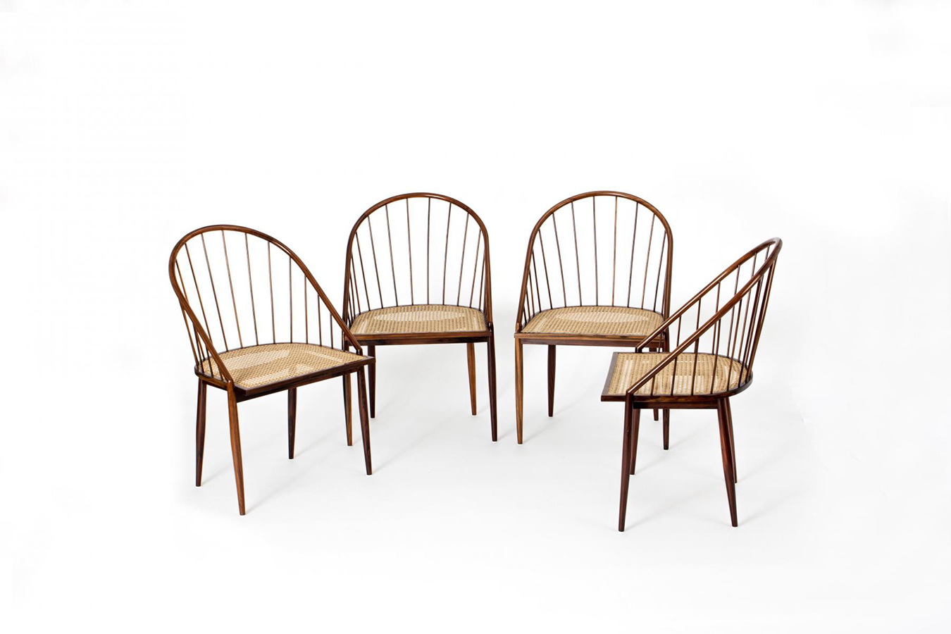 curva-chairs-from-joaquim-tenreiro-1960s-set-of-4-2.