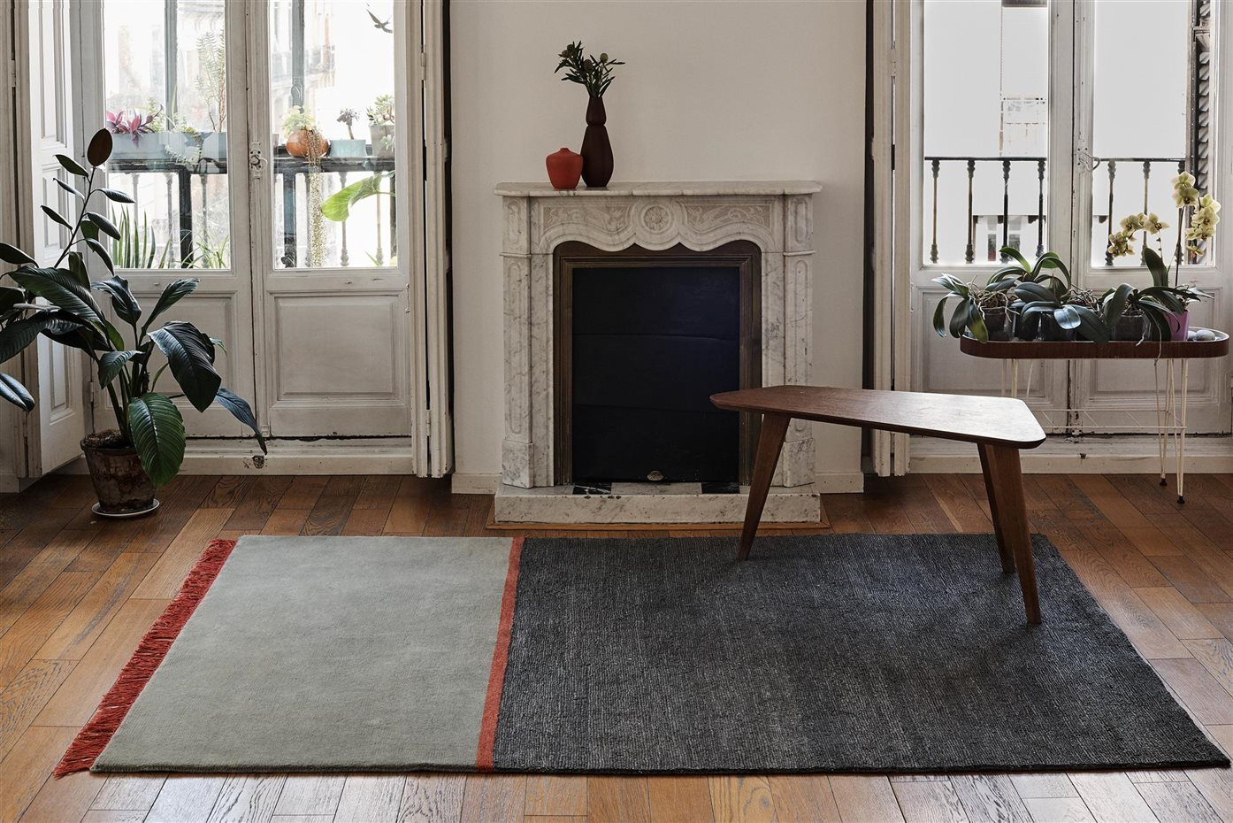 Helena Rohner for DAC RUGS copyright Anton Goiri (1).