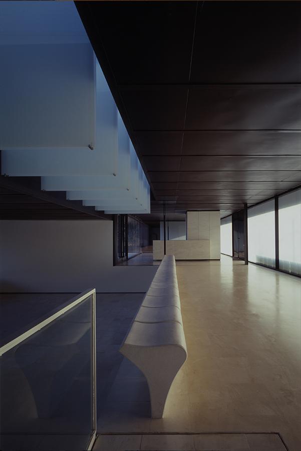 Centre Recreativo y Cultural de Riudaura (Girona).