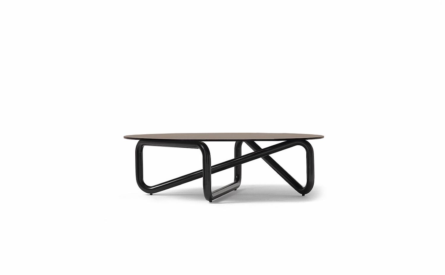Infinity, diseño de Claesson Koivisto Rune para Arflex