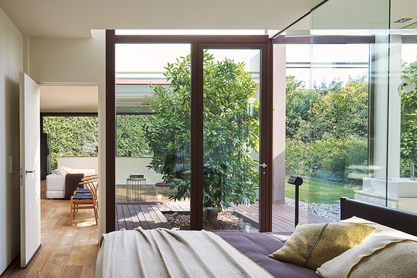 5 claves para que tus ventanas ahorren energía