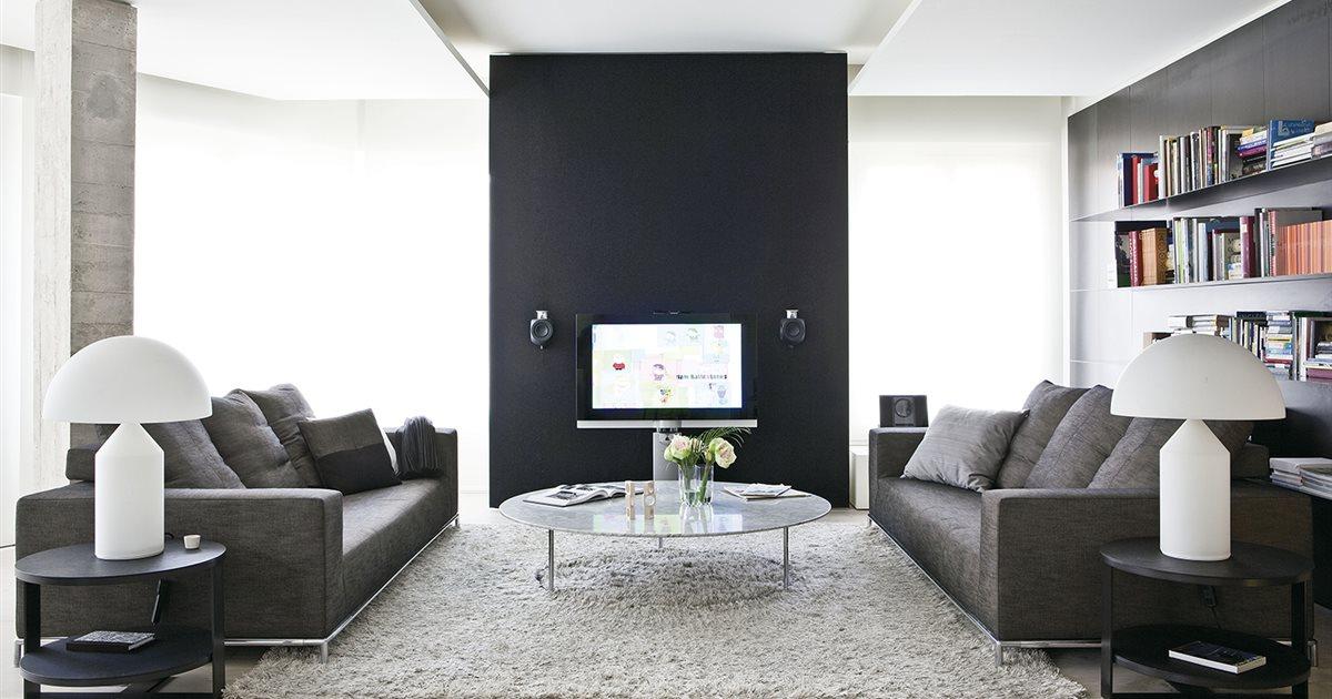 Pisos y apartamentos cover image