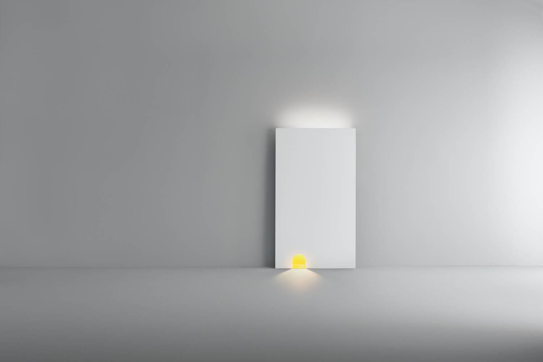 Lámpara Jerry!, de Marcio Kogan para Parachilna.