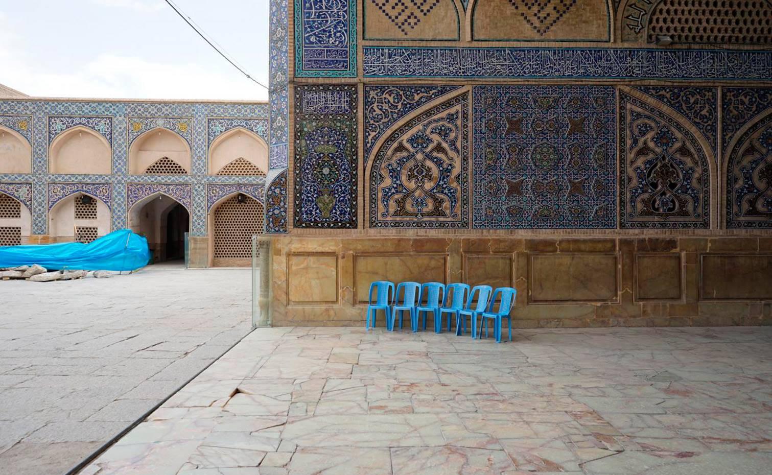 Imagen deFarah Ebrahimi (e15).