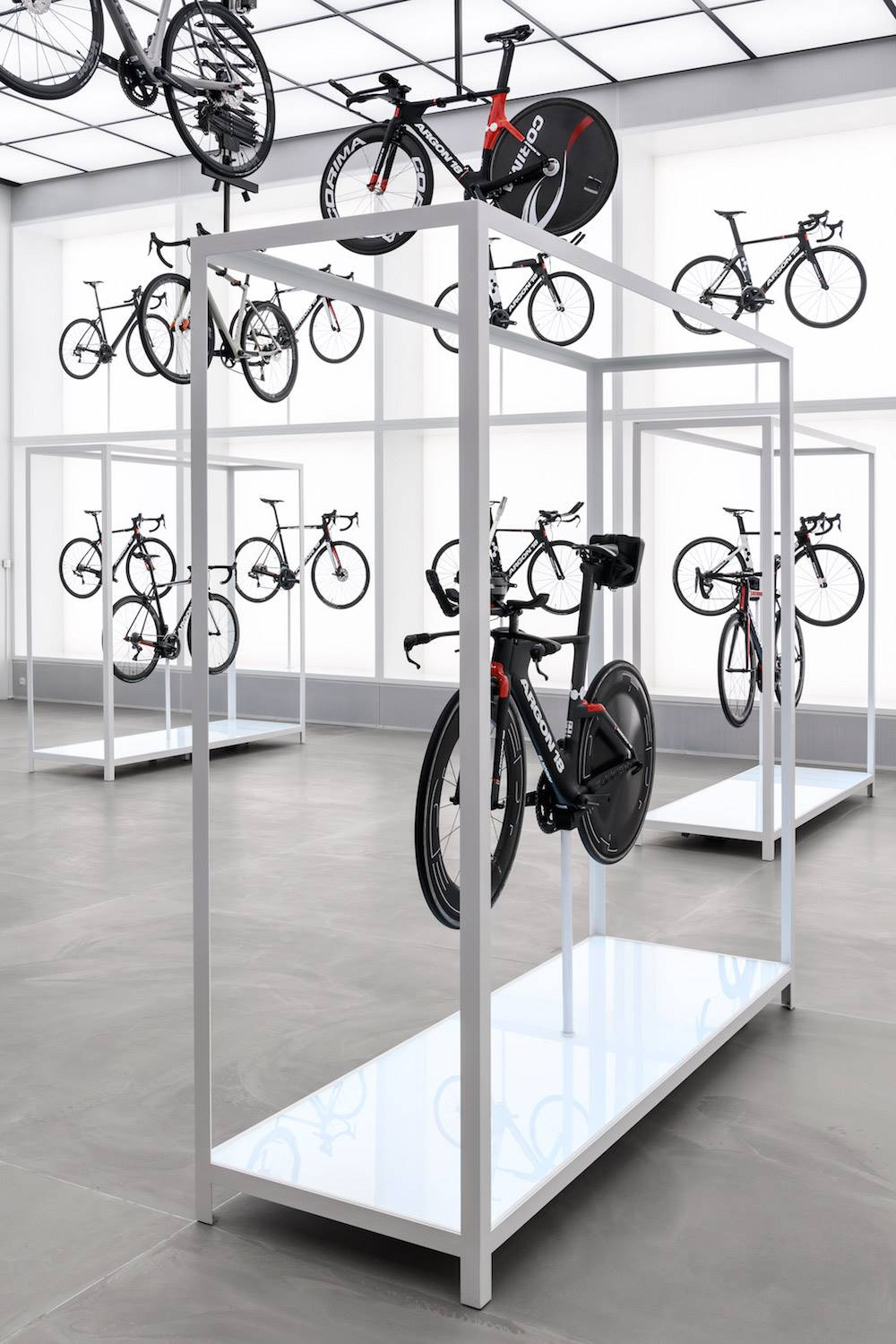 United Cycle Store