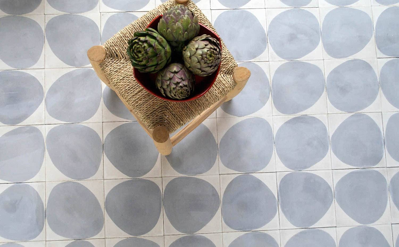 Colección Stone creada por Claesson Koivisto Rune para Marrakech Design.
