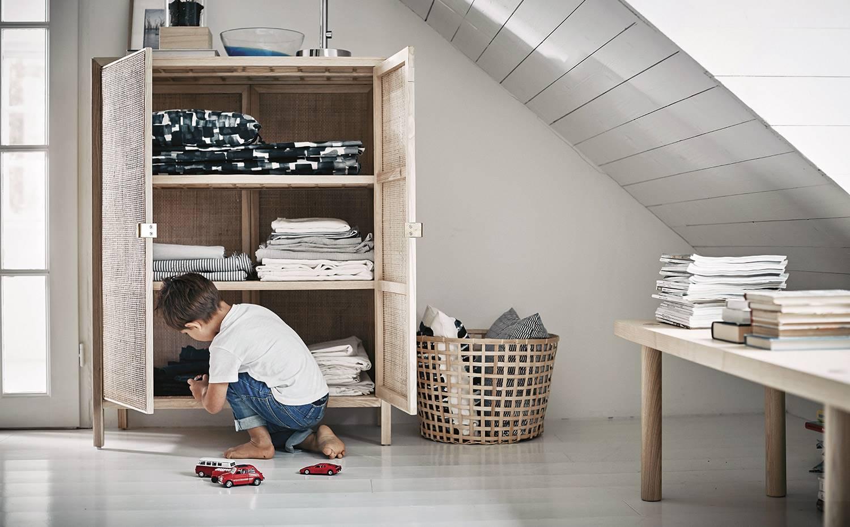 Muebles Y Objetos Para Decorar Tu Casa De Campo Rustica Moderna