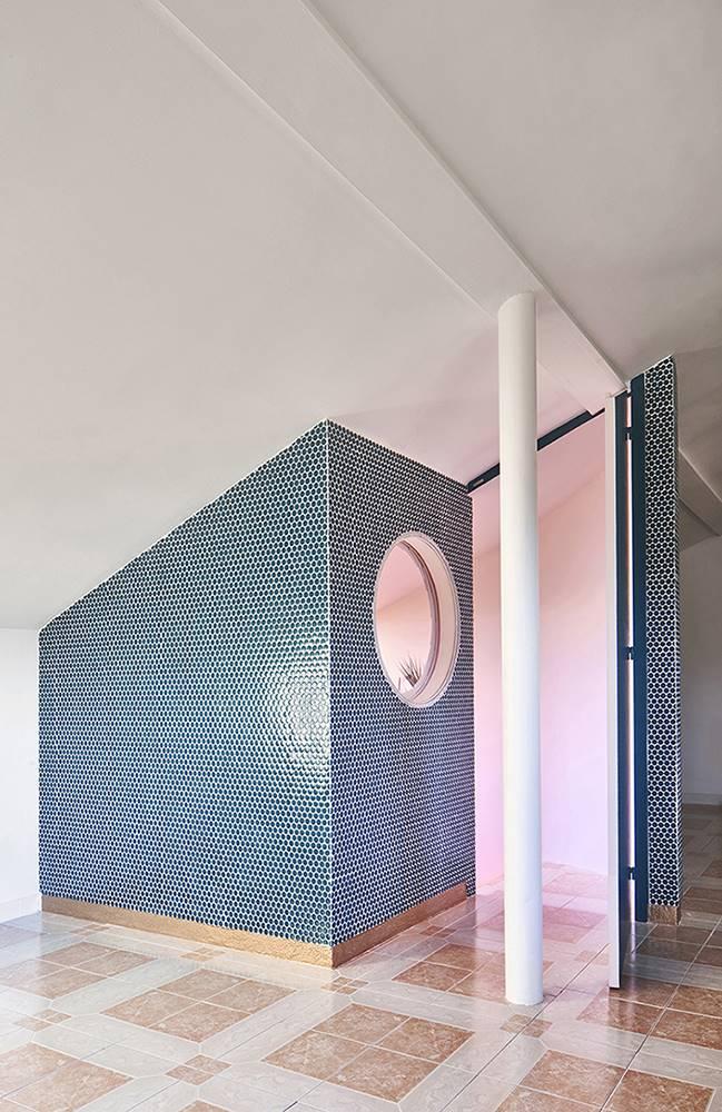 Real Estate Boom House, Cardedeu (Barcelona), de Lluís Alexandre Casanovas.