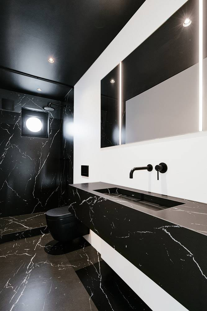 neolith.