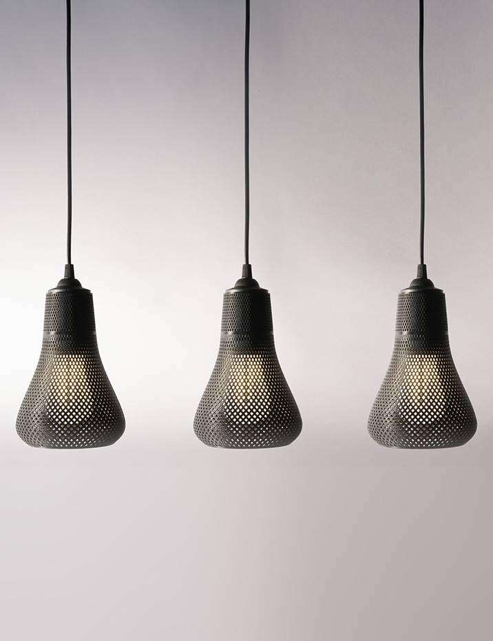 hora del planeta Kayan-3d-printed-lamp-shade-by-Formaliz3d-with-Plumen-002. [03] Apúntate al LED