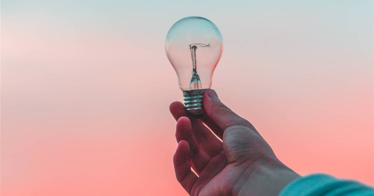 Ambilamp nos conciencia sobre la importancia de reciclar la luz