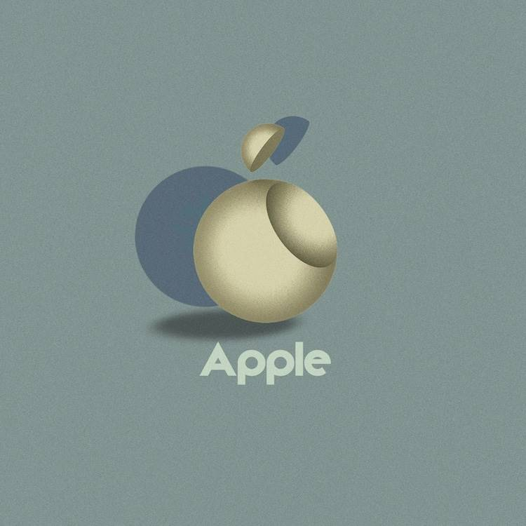 bauhaus-logos-99-designs-apple.
