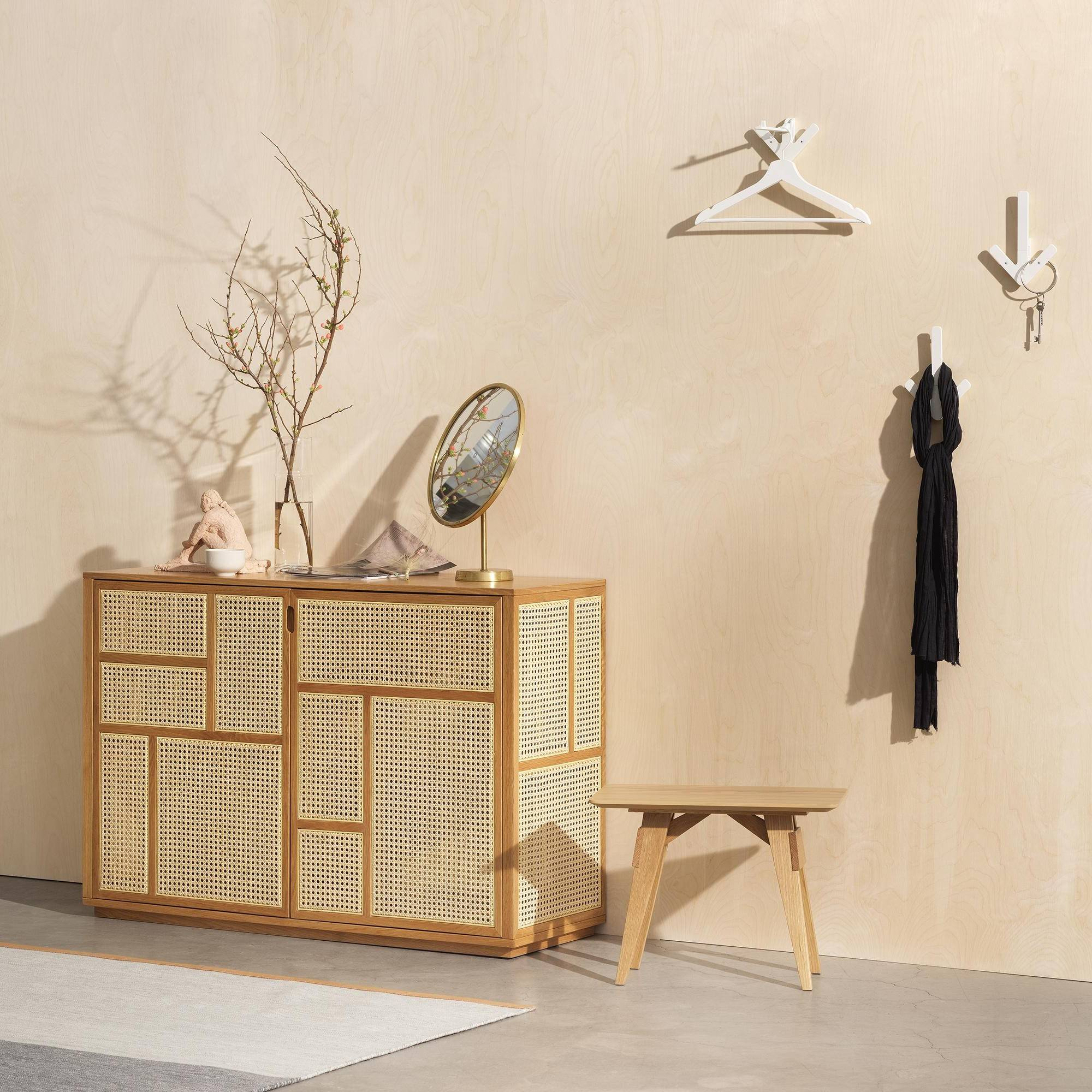 Air Collection, de Mathieu Gustafsson para Design House Stockholm