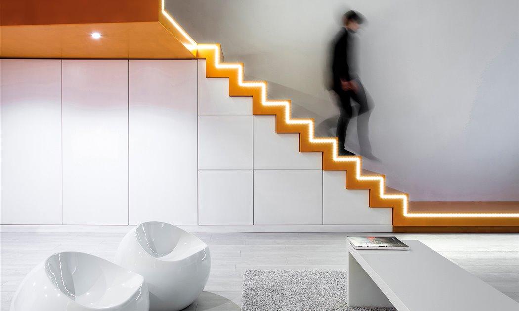 25 formas de poder iluminar con mucho diseño tu casa