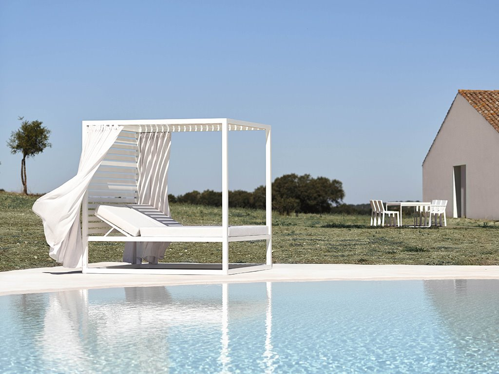 daybed-collection-GANDIABLASCO