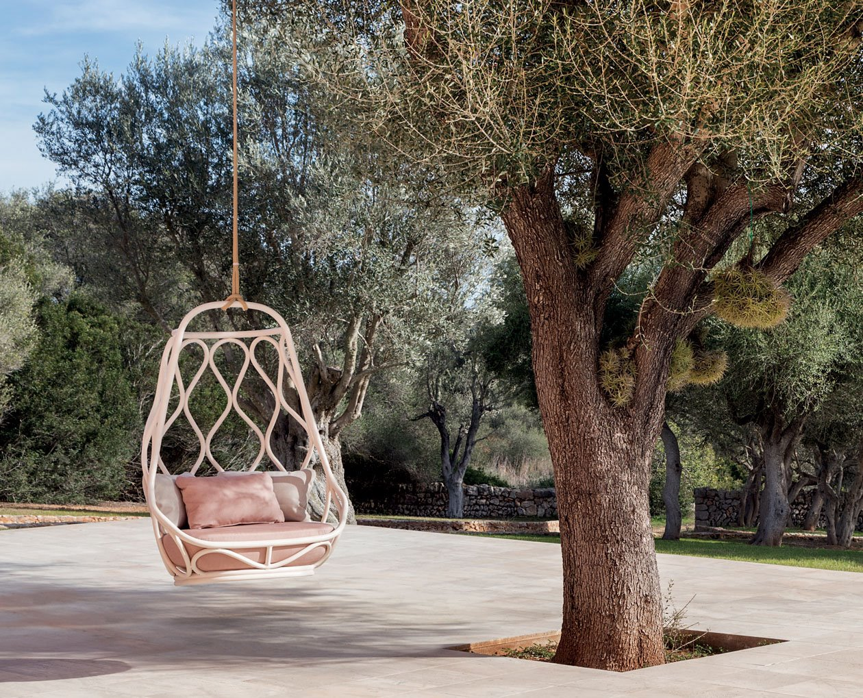 EXPORMIM nautica-outdoor-swing-chair-mut-design-expormim-furniture-outdoor-02