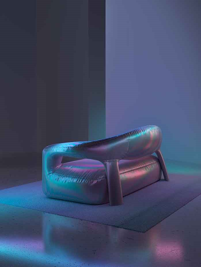 sofa-visual-iridiscente
