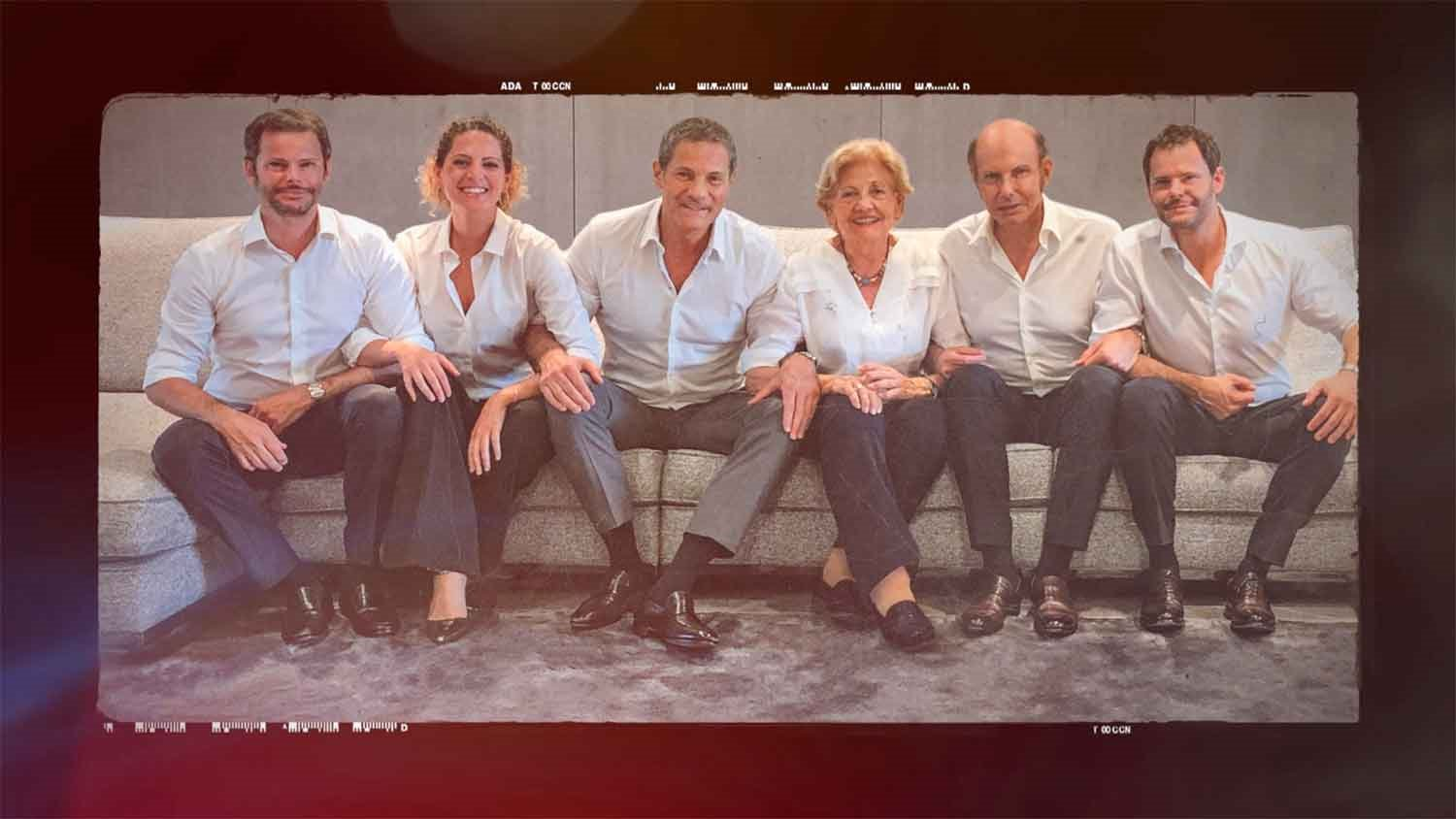 familia-Minotti-documental