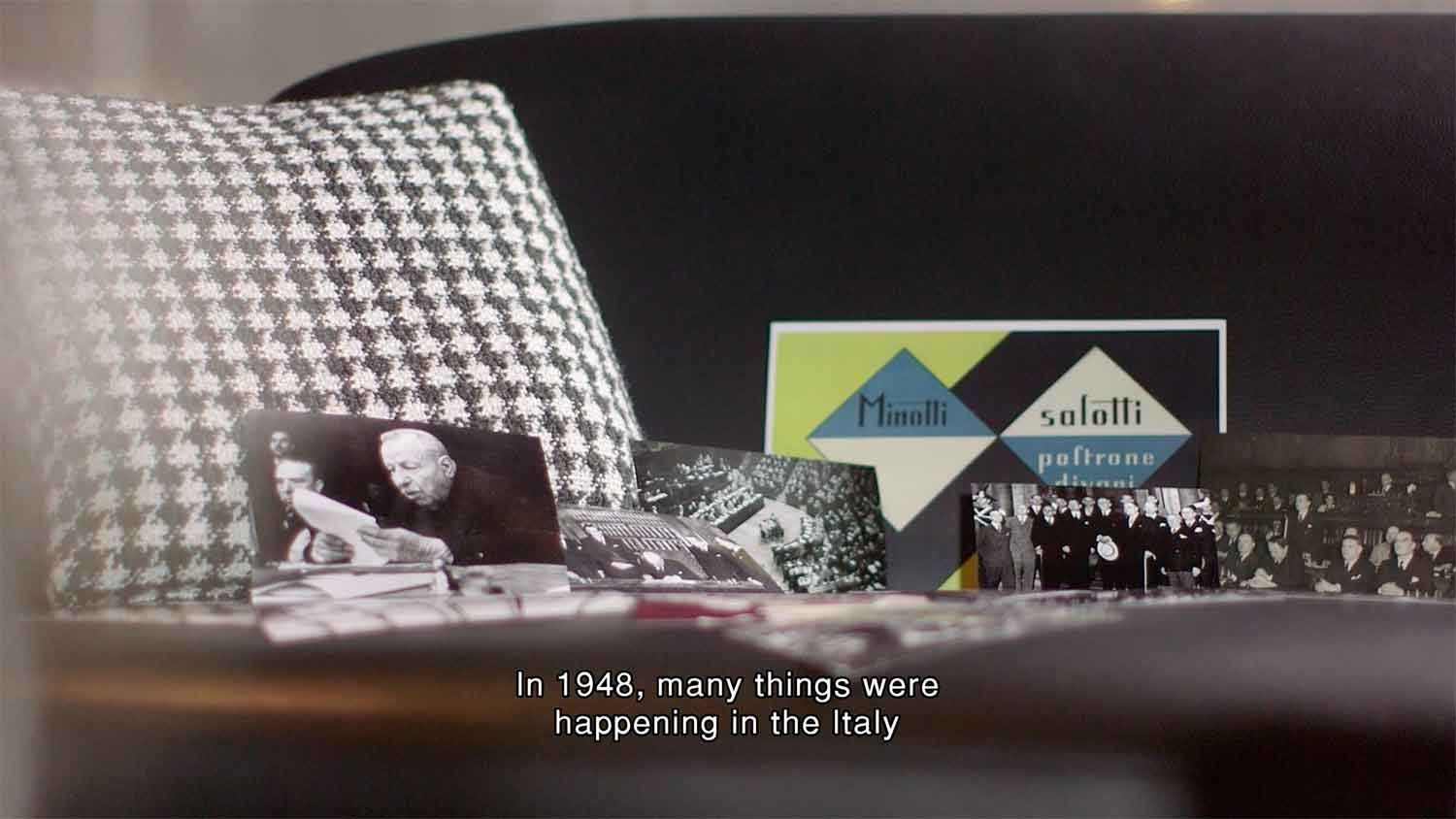 historia-de-Minotti-documental