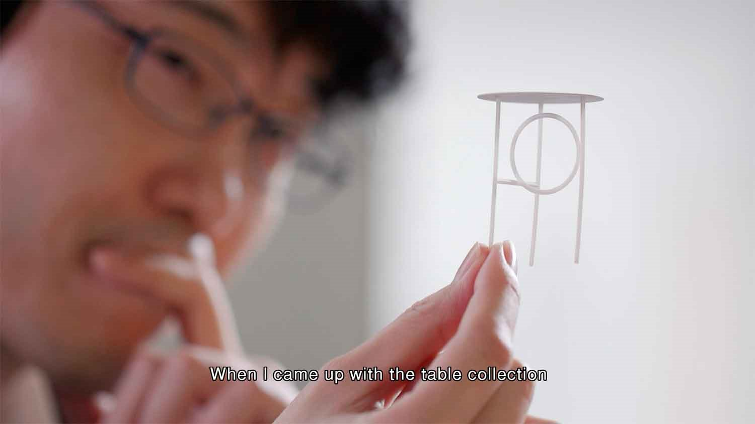 Nendo-documental-Minotti