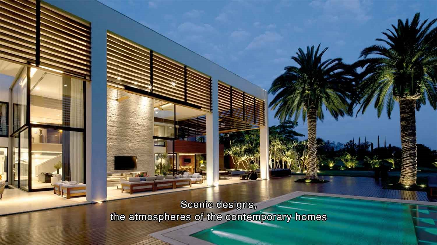 proyecto-en-Sao-Paulo-documental-Minotti