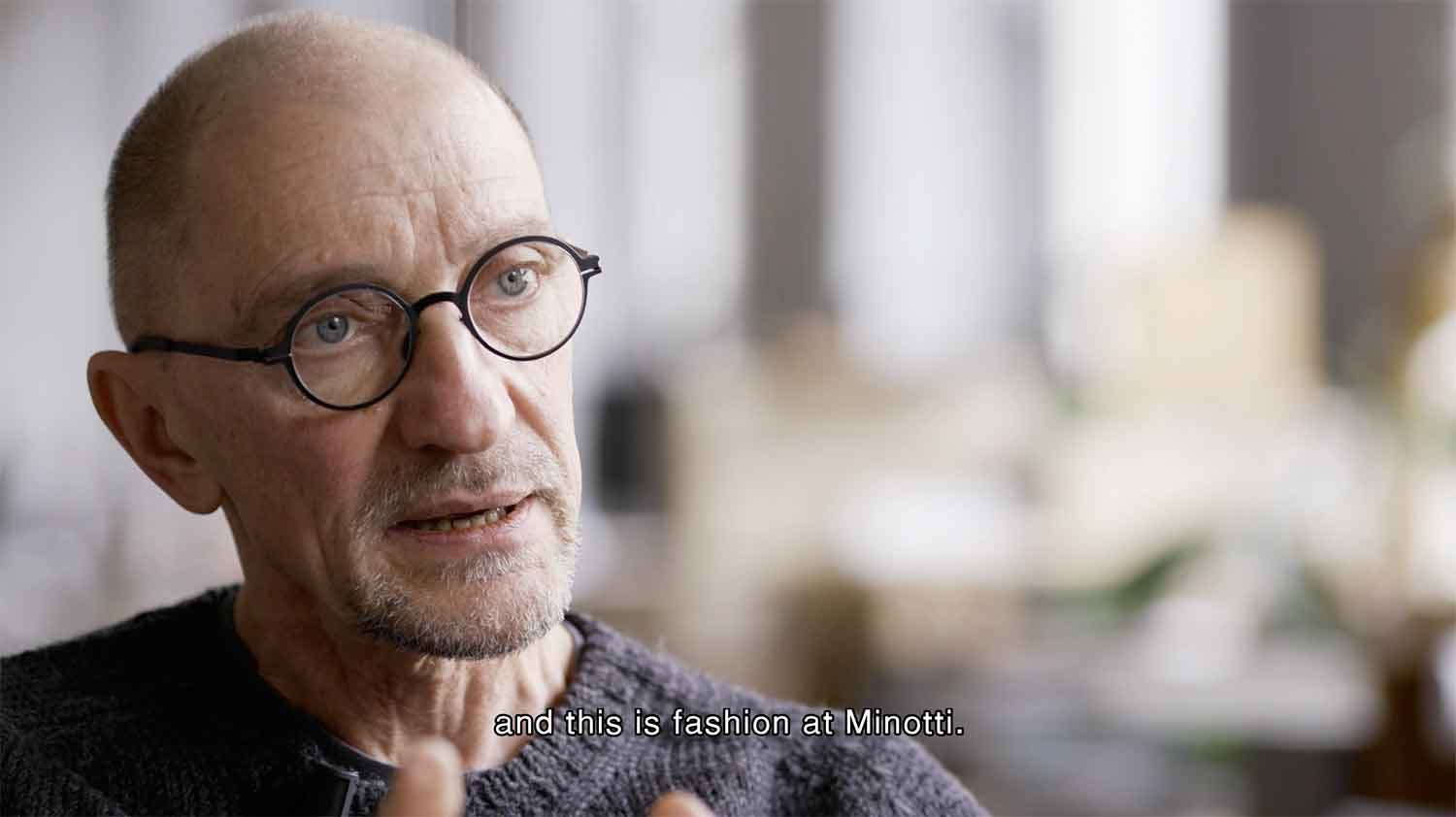 Rodolfo-Dordoni-documental-Minotti