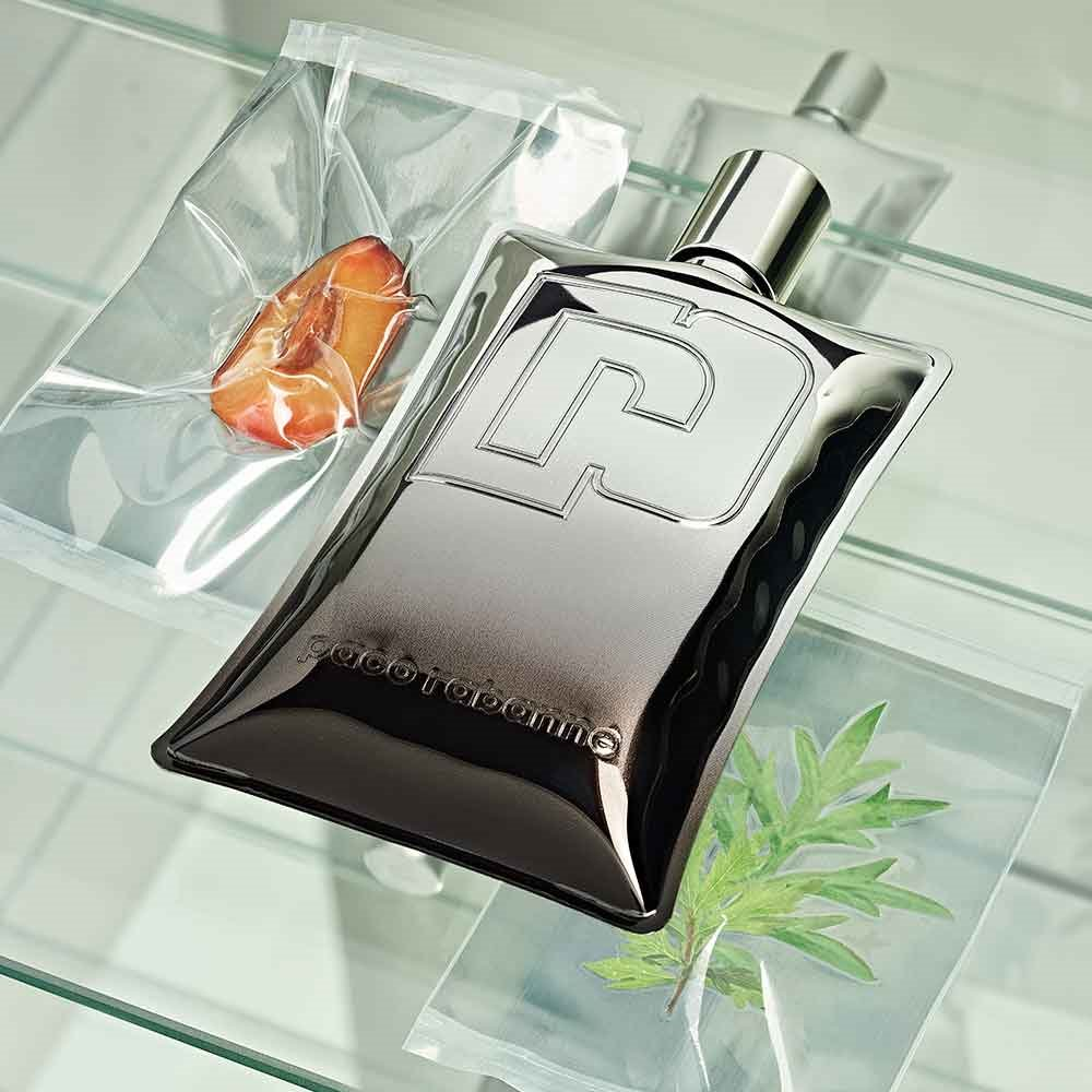 fragancia-paco-rabanne-strong-ingredients