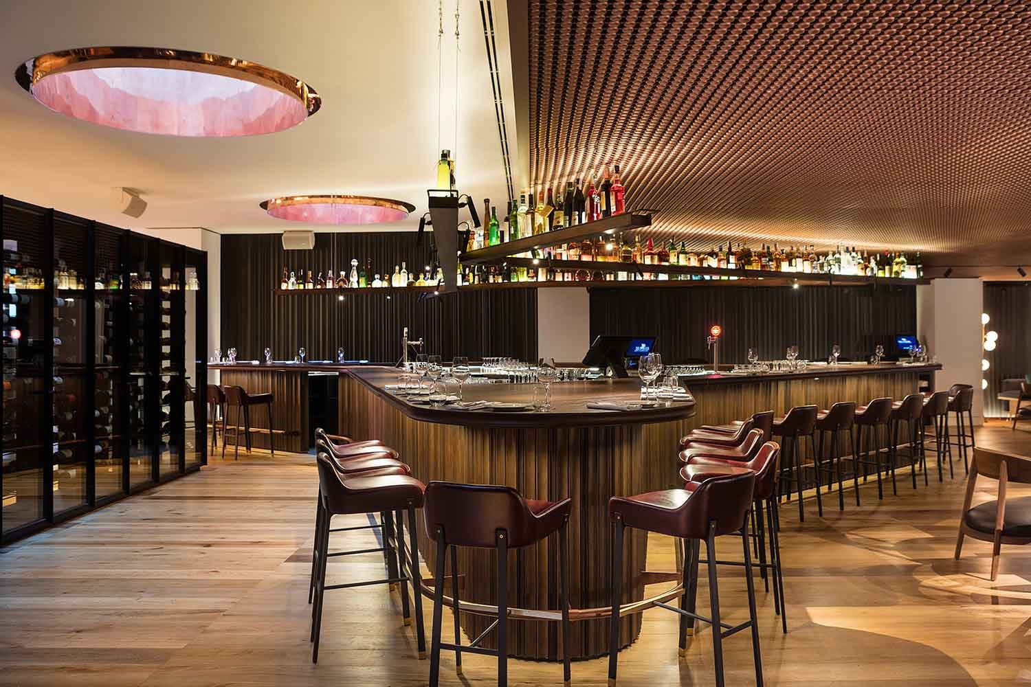 restaurante-mr-porter-barcelona-salon