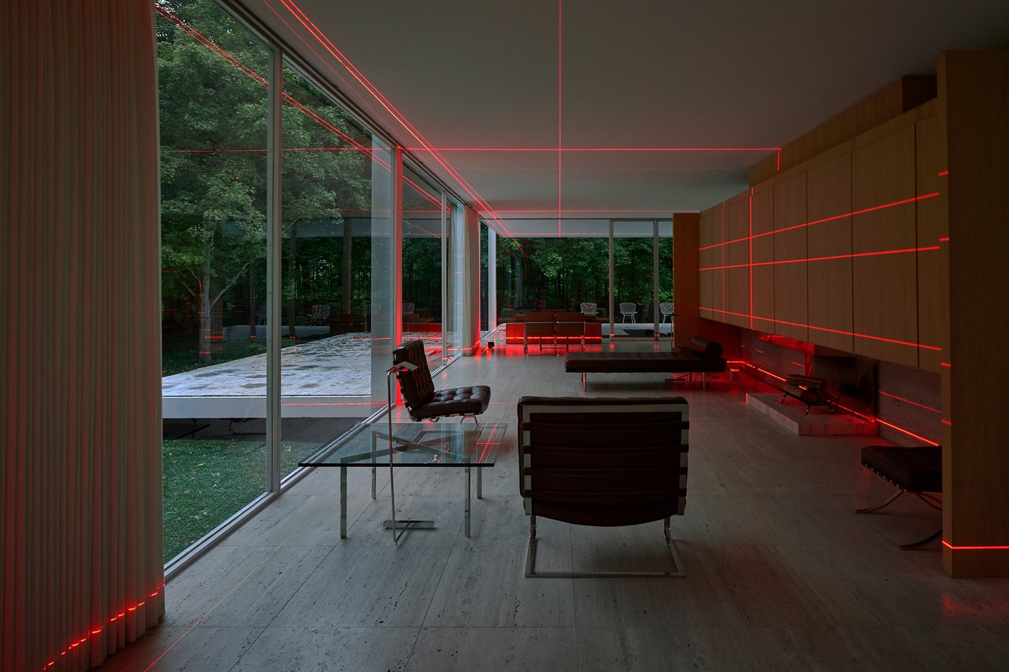 mies-van-der-rohe-farnsworth-salon