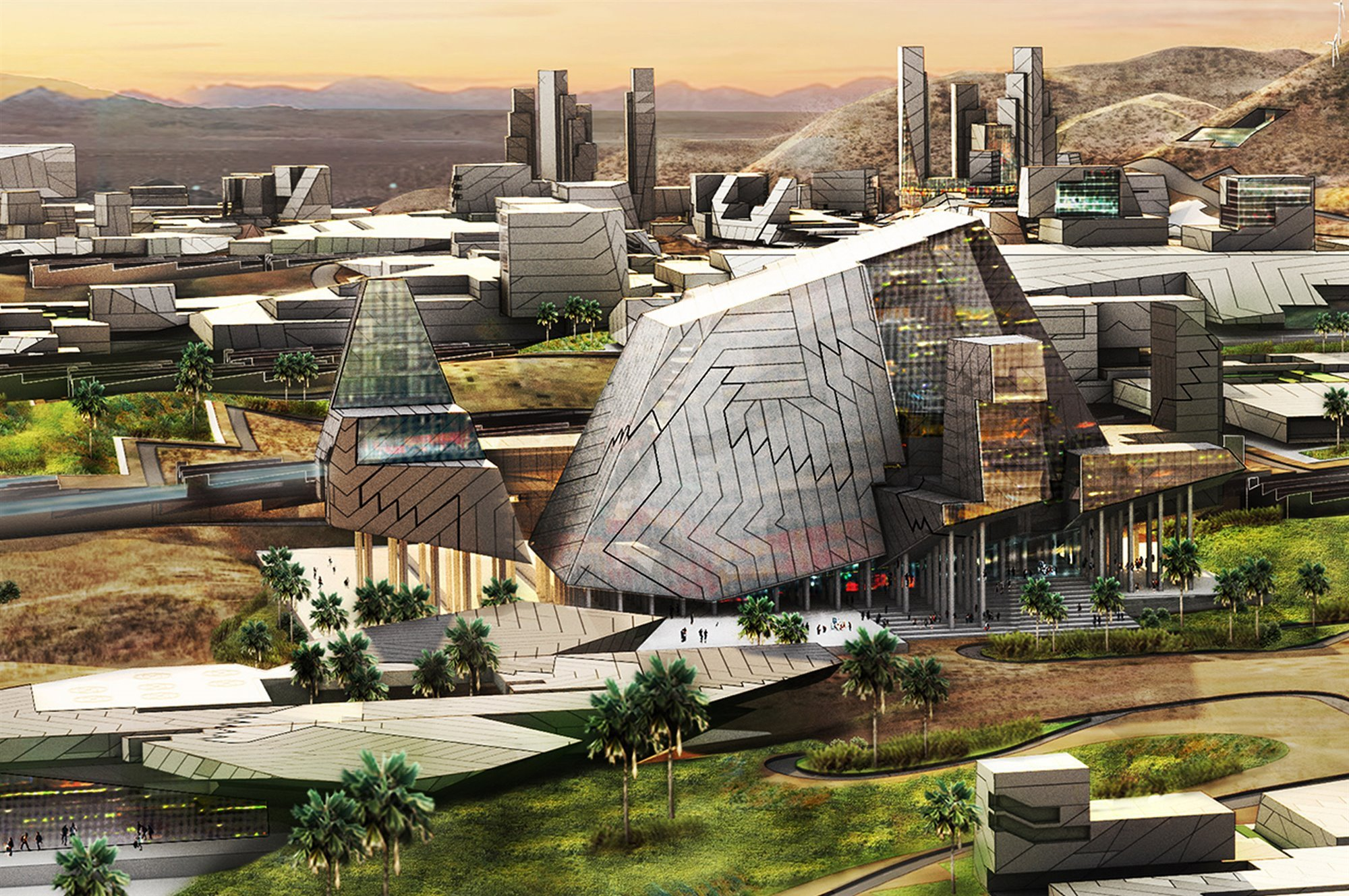 innovation-park-blockchains-smart-city-nevada-eyrc-architects-tom-wiscombe-architecture 3