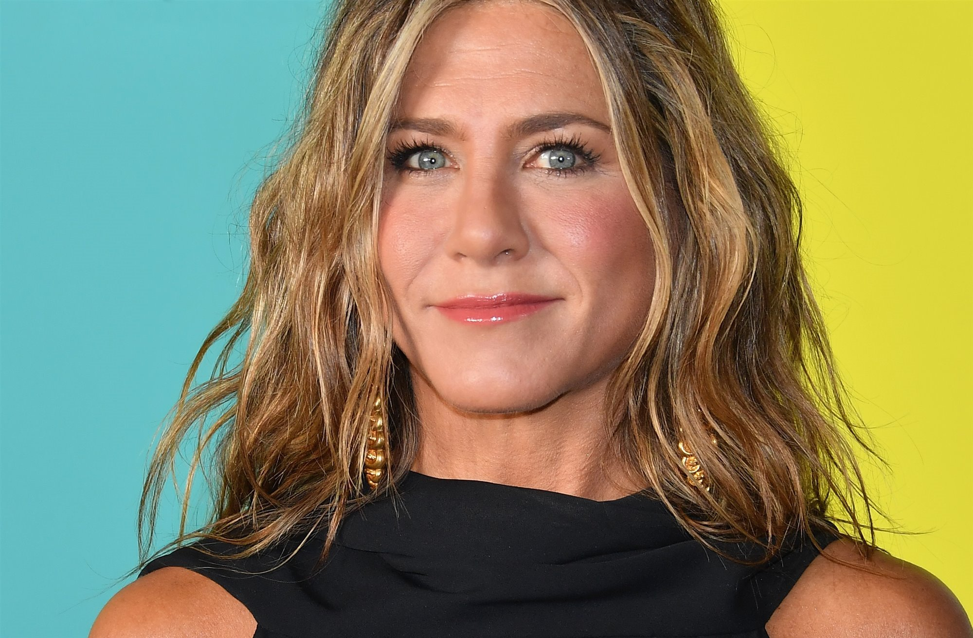 GettyImages-1178685441. GettyImages-jennifer aniston