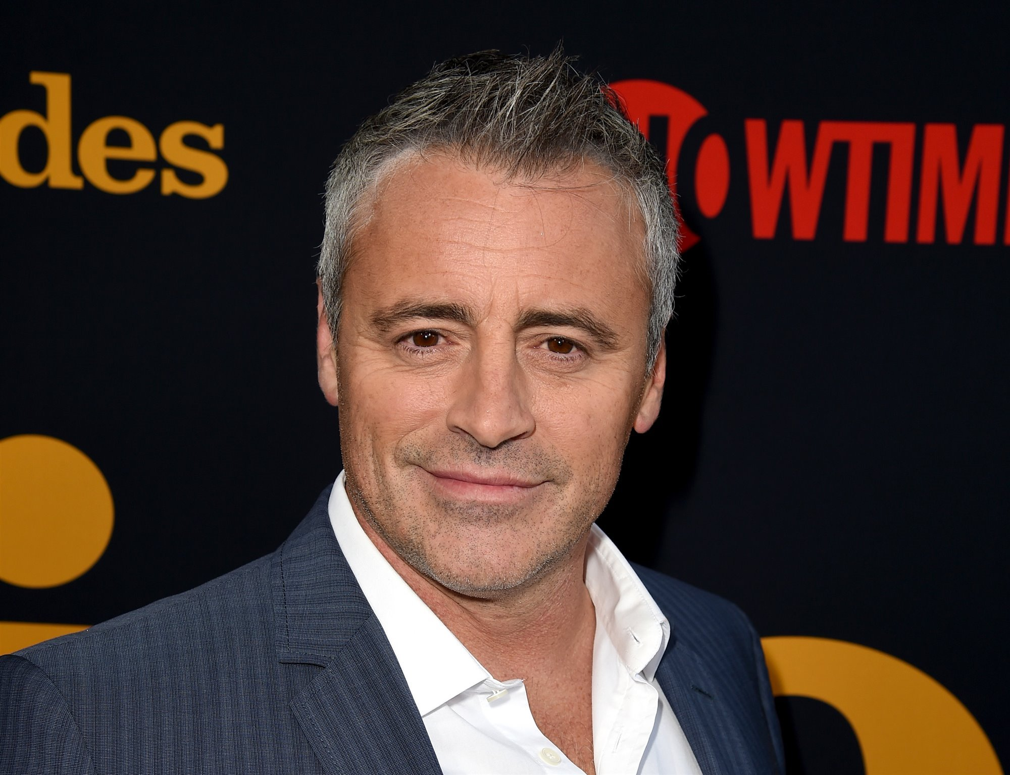GettyImages-832349296. GettyImages-matt leblanc
