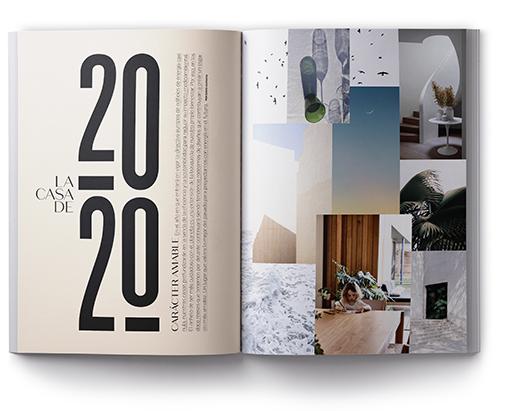 Página revista AyD Diciembre 2019 sexta