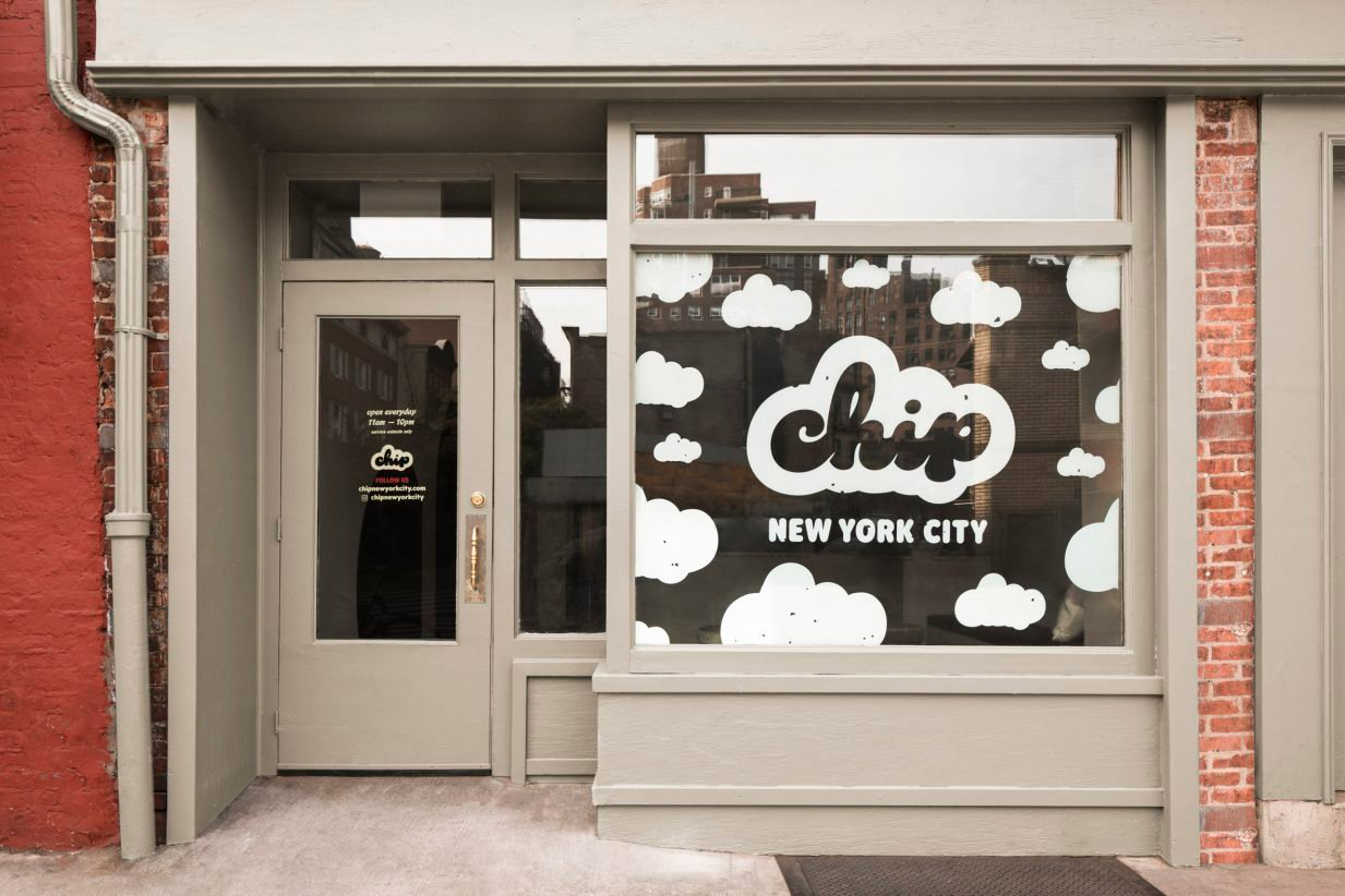 chip-cookies-and-cream-west village nueva york tienda de galletas 2